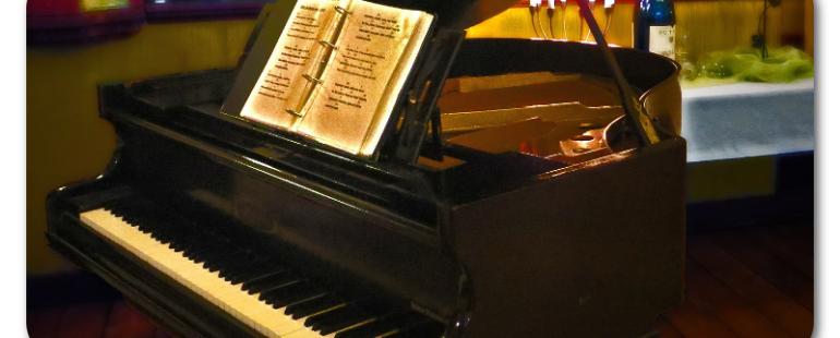 Kostengünstig mit Umzugsfirma Ihren Klaviertransport oder Flügeltransport realisieren