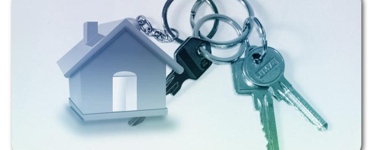 Worauf Sie vor dem Umzug bei der Wohnungsübergabe achten sollten