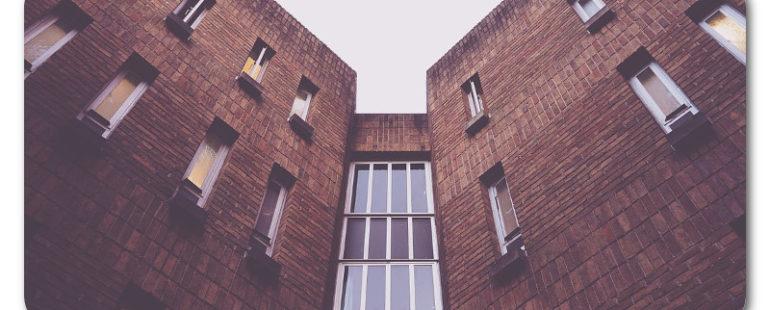 Welche Fehler können Sie beim Umzug in die neue Wohnung vermeiden