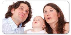 Spezial der Woche – Umzug für Familien mit Kindern z.B. nach München