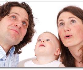 Spar – Umzug für Familien mit Kindern z.B. nach München